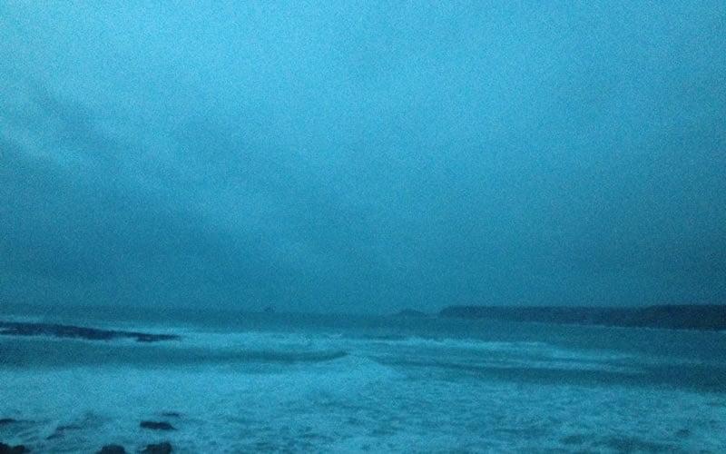 southwest-waves
