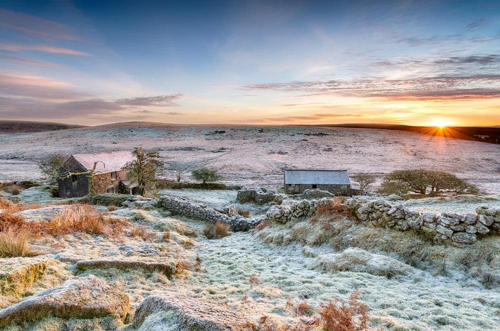 frosty-moors